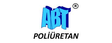 Abt Asansör Tamponları, Poliüretan, Fiyatları